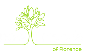New Friends of Florence Memory Care and Residential Care